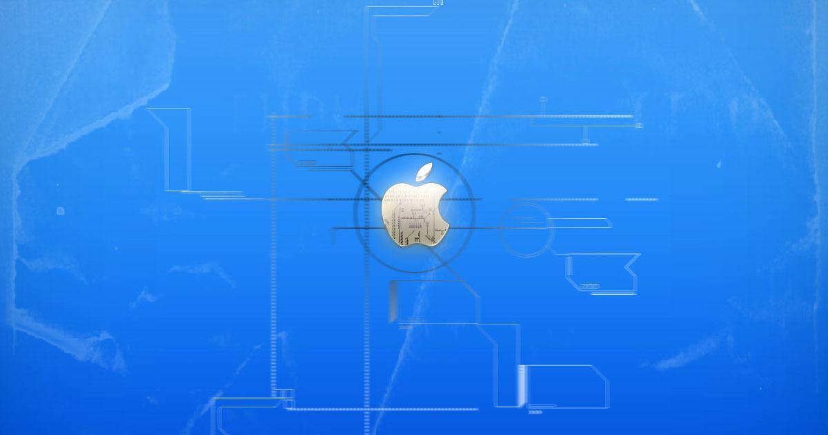 Como criar uma conta Apple Developer (Pessoa Física)