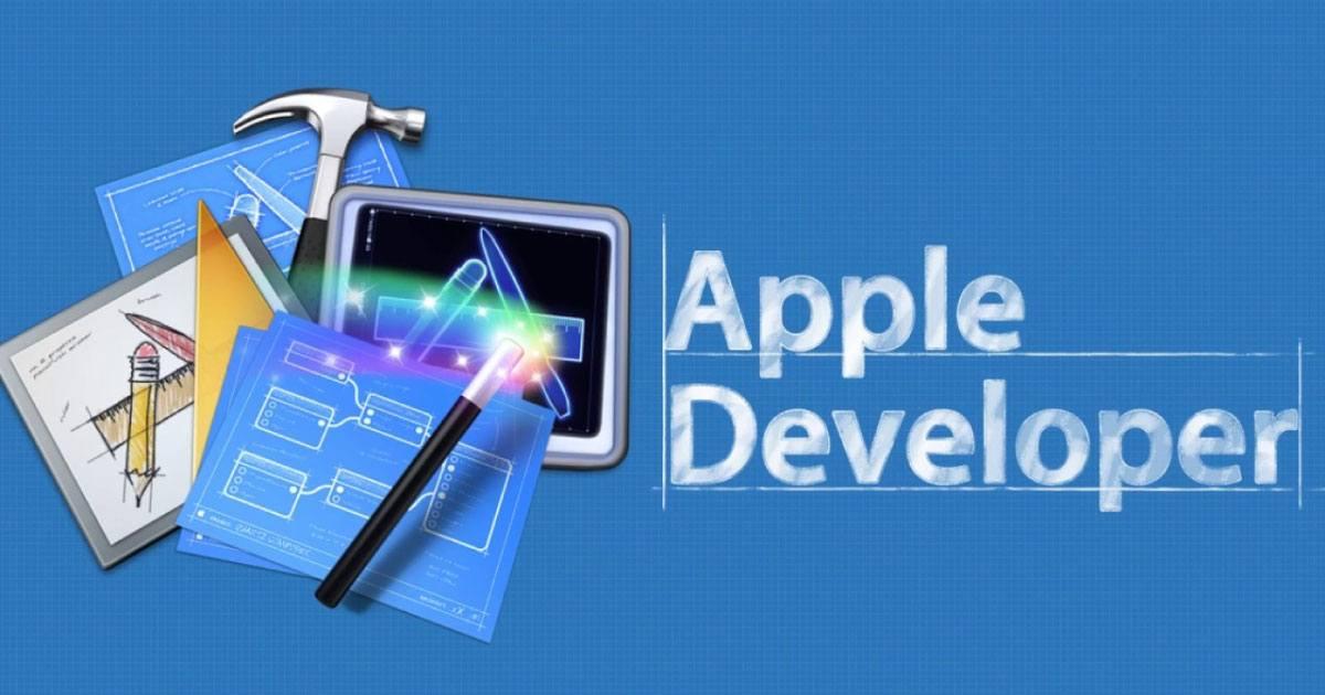 iOS Developer Program: Licença Apple Store x In-House