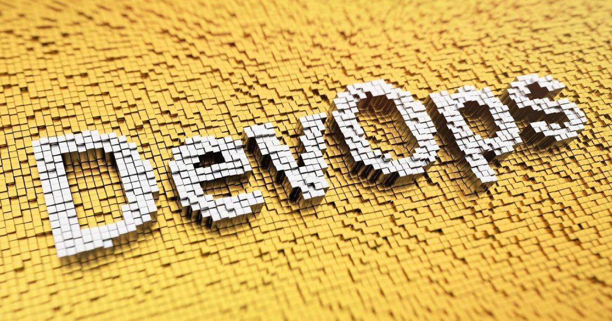 O que é DevOps? Metodologia, benefícios e ferramentas!