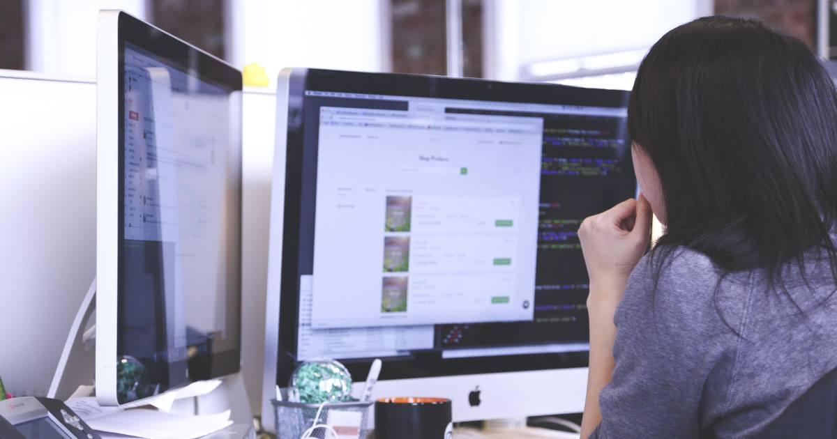 11 Linguagens de Programação para garantir emprego SEMPRE