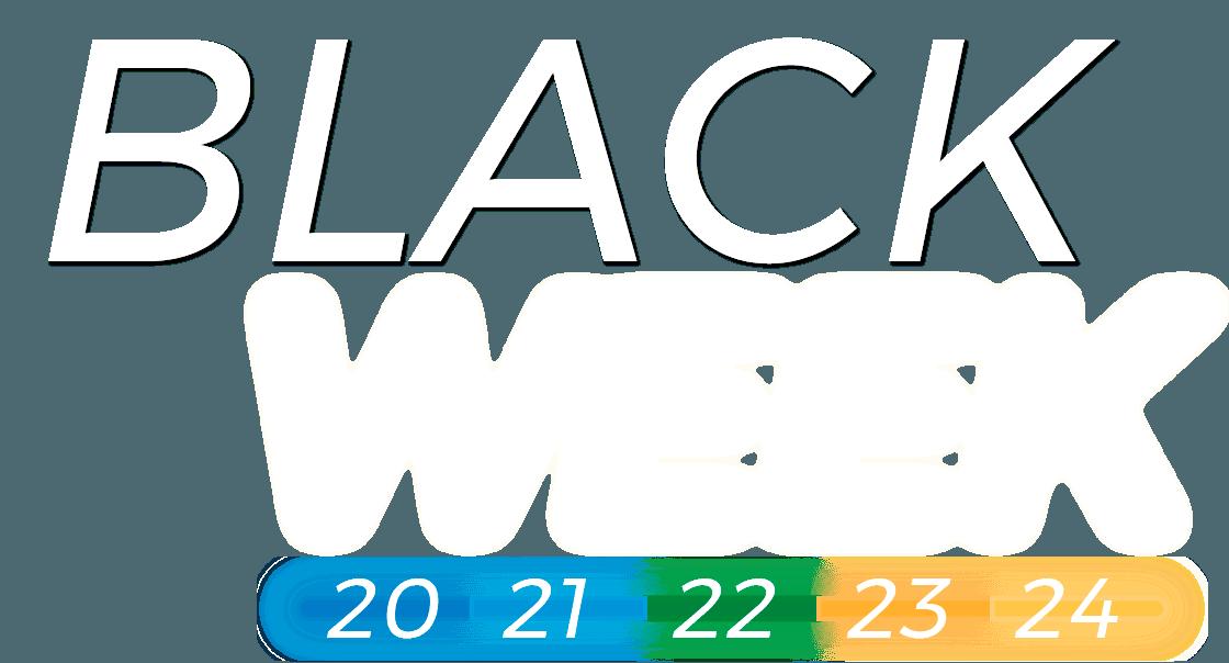 Black Week TargetTrust
