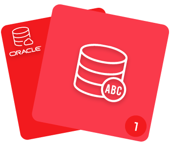 Oracle 12c: Fundamentals I – SQL e SQL*PLUS