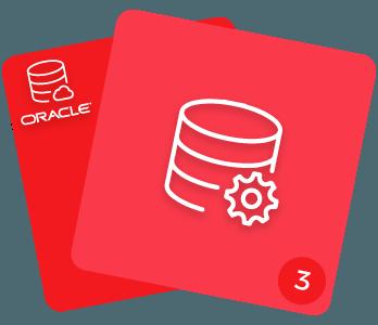 Oracle 12c: Administração do Banco de Dados I
