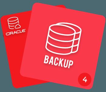 Oracle 12c: Administração do Banco de Dados II