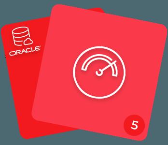 Oracle 12c: Otimização e Performance do Banco de Dados