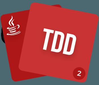 Java – Desenvolvendo com TDD