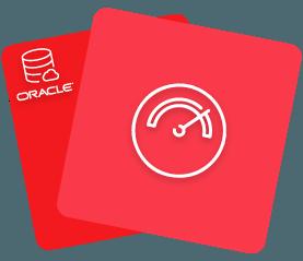 Database e SQL Tuning