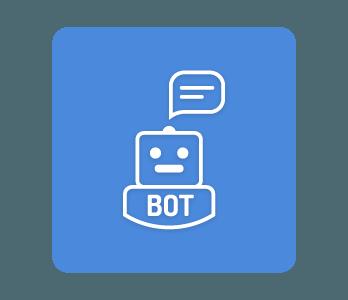 Chatbots – Construindo Conversas Inteligentes