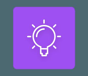 Design Thinking – Criando soluções Inovadoras