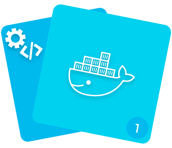 Docker para DevOps – Orquestrando Containers