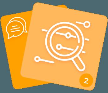 SEO – Técnicas de Otimização de Sites