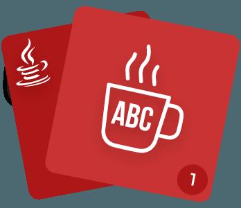 Java – Fundamentos da Linguagem