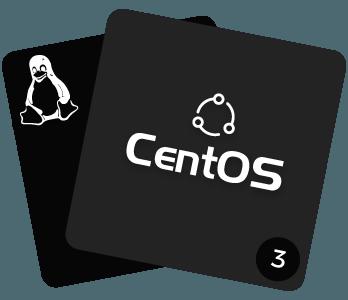 Linux III – Adm. de Aplicações do Sistema