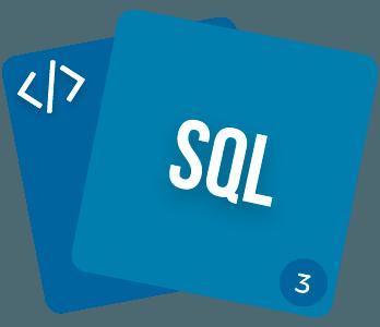 Introdução a Banco de Dados Relacional e SQL