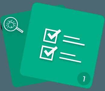 Testes de Software – Imersão Completa