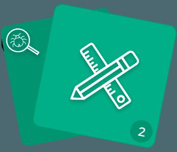 Testes de Software – Planejamento e Execução