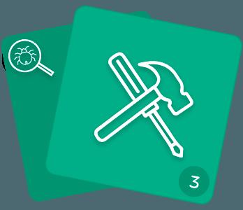 Ferramentas de Testes de Software