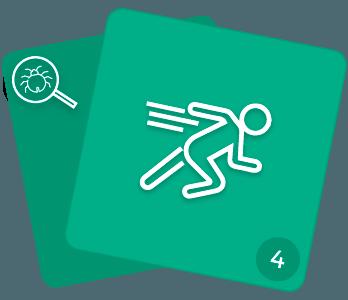 Testes de Software para Equipes Ágeis