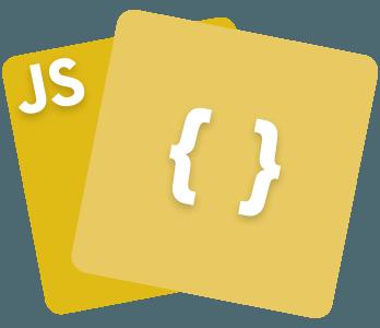 JavaScript PRO