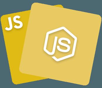 Node.js com Express e MongoDB