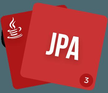 JPA – Java Persistence API com Hibernate