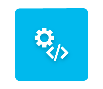 DevOps Tools – Imersão Completa