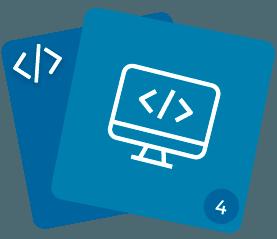 Integração Front-end com Banco de Dados