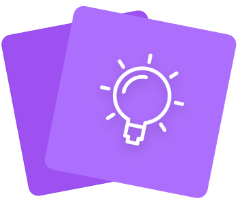 Design Thinking e User Experience (UX)