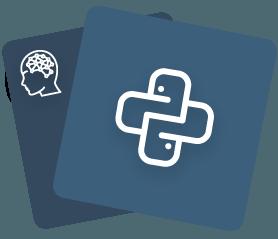 Lógica de Programação com Python