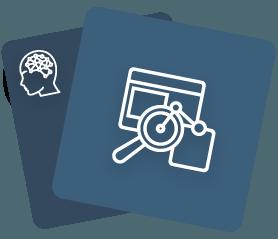 Manipulação de Dados com Python